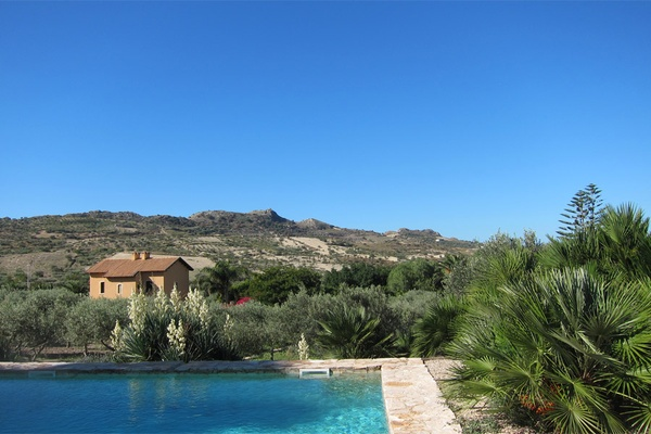 erice sicily hotels with pool - photo#42