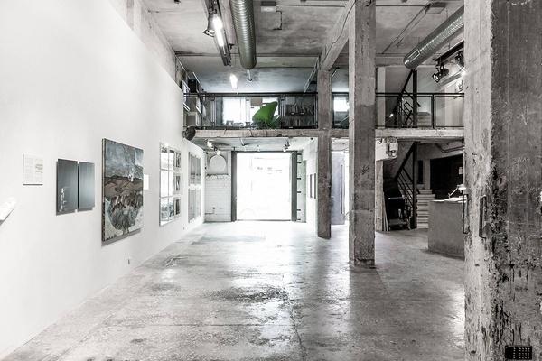 Contemporary by Golconda, Tel Aviv