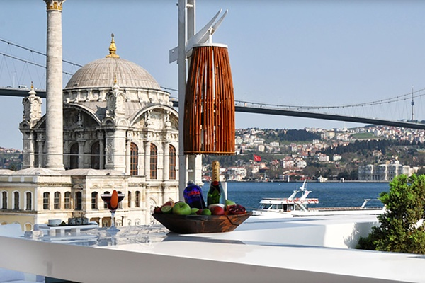 Banyan Istanbul