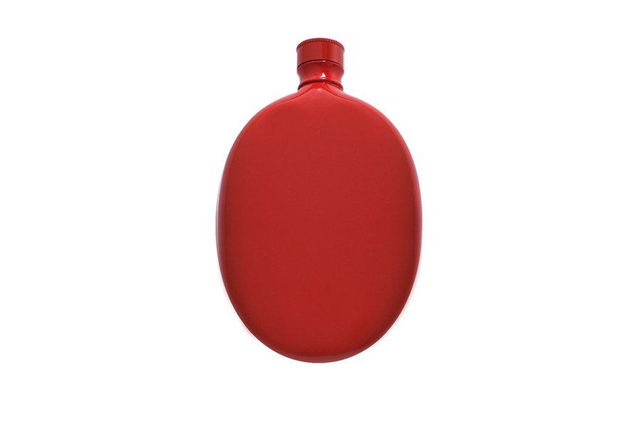 Izola Odeme Flask