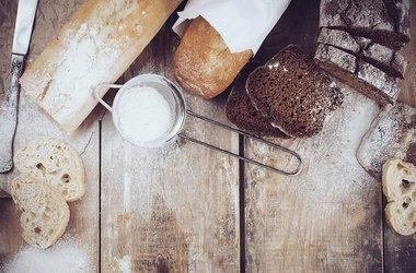 The Hanalei Bread Co.