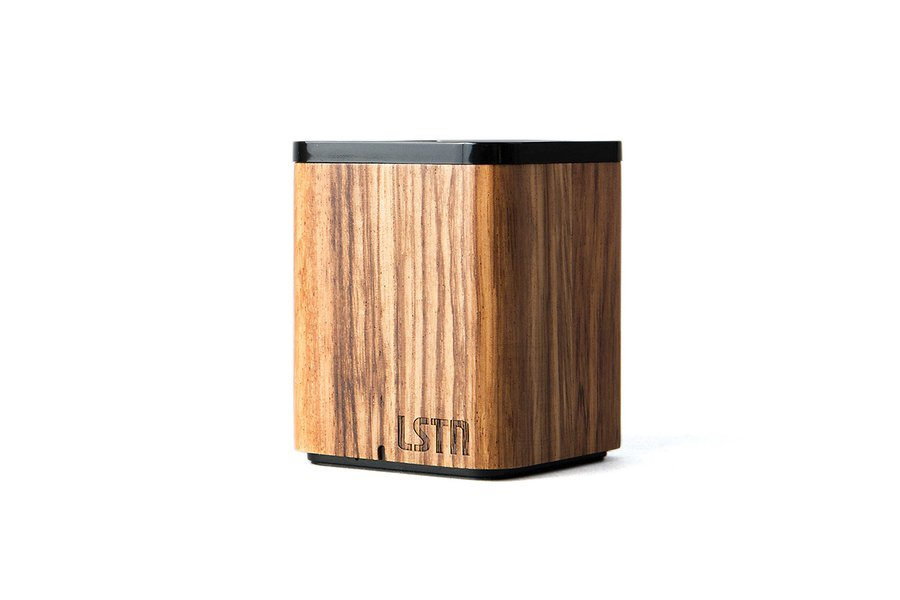 LSTN Satellite Bluetooth Speaker