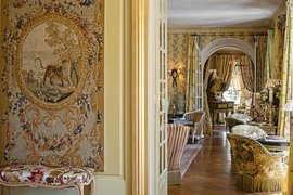 http://www.villagallici.com/uk/hotel-luxe-aix-en-provence-site-officiel.php#hotel-luxe-aix-en-provence-galerie-photo.php