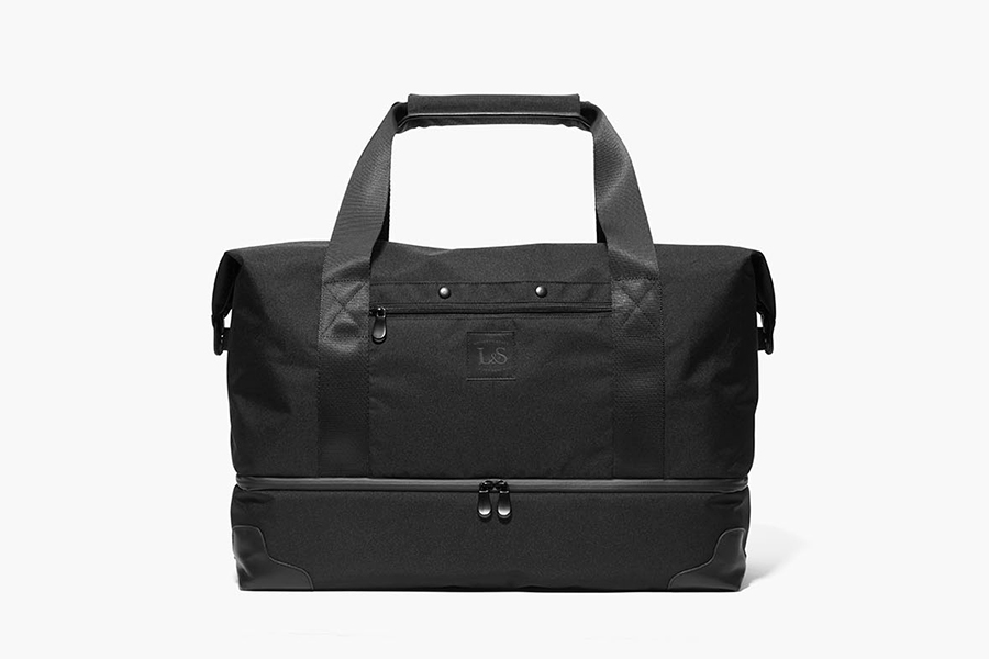 Lo and Sons Rhodes Weekender