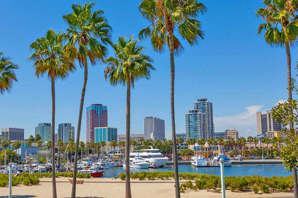 the chef s guide to eating drinking and shopping in long beach