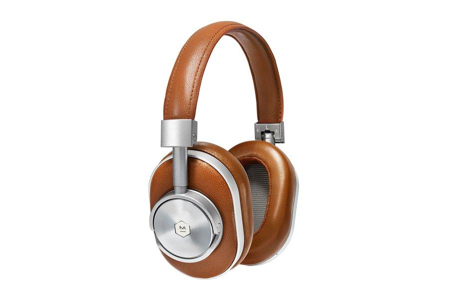 MW60 Wireless Headphones