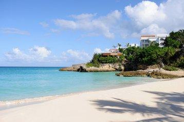 Malliouhana, anAuberge Resort, in Anguilla