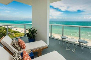 Thompson Miami Beach