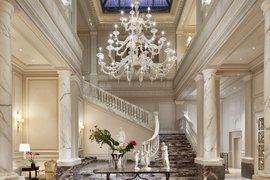 Palazzo Parigi Hotel & Gran Spa