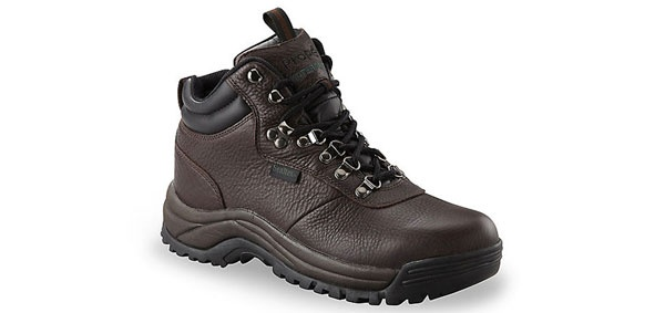 Propet Hiking Boots