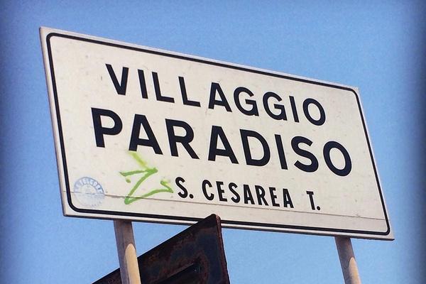 Villagio Paradiso