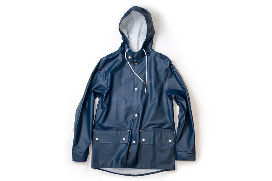Grundéns Sandhamn Jacket