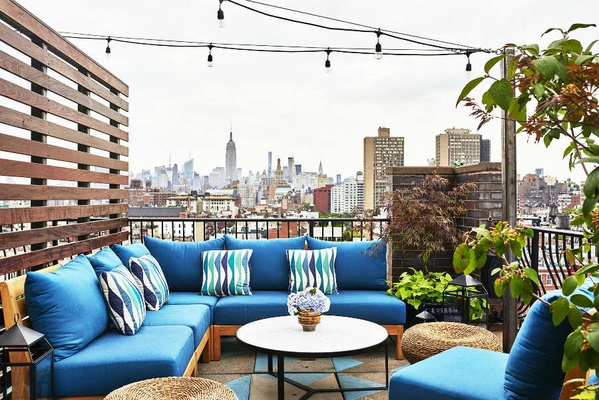 The soho address you can pretend is yours fathom for Sixty hotel new york