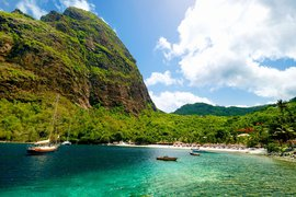 Sugar Beach, A Viceroy Resort, St. Lucia