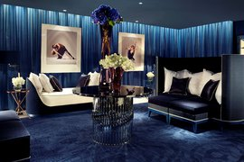 The Dorchester Spa London