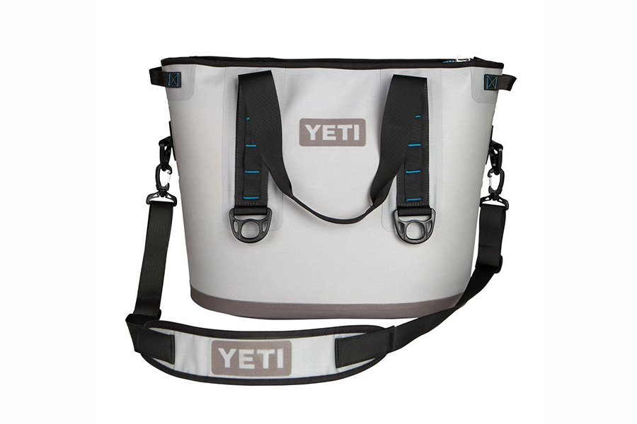 Yetti Hopper 30 Portable Cooler