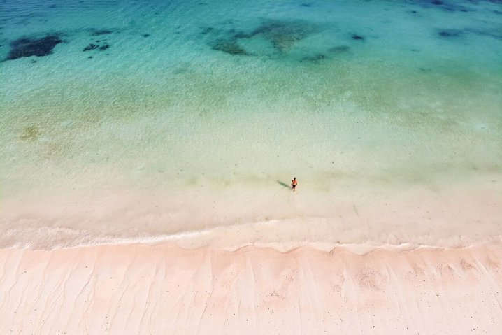 Zuri Zanzibar.