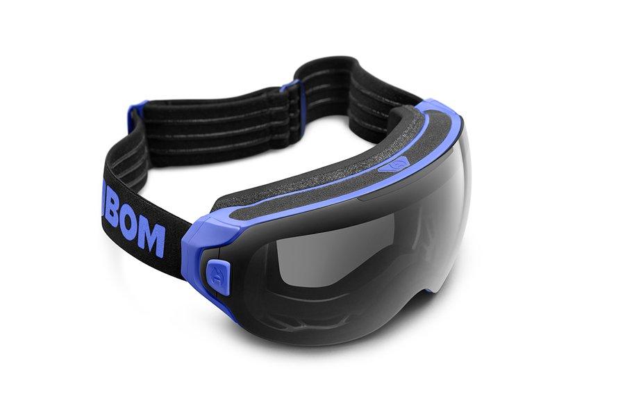 Abom Ski Goggles