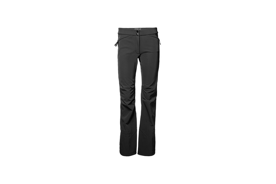 Aether's Women Descent Pants