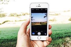 24 Best Travel Instagrammers 2015