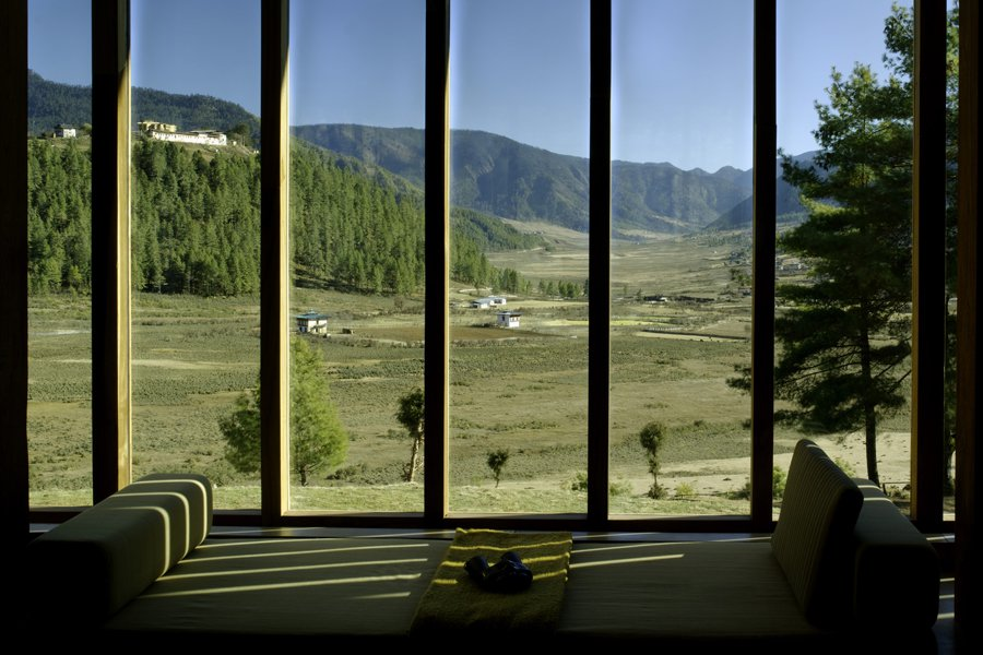Photo: Courtesy of Amanresorts