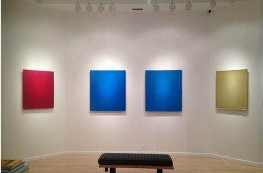 Galerie Maximillian