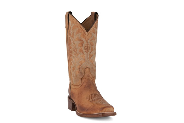Cowboy Boots from Allens Boots
