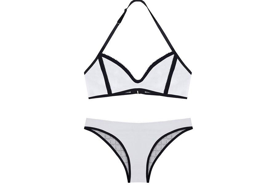 Mod Bikini