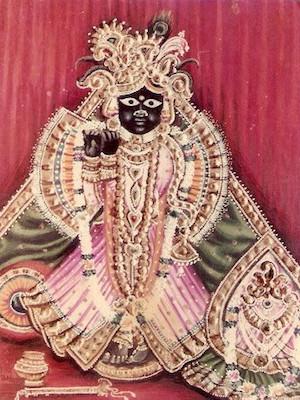 Biharji