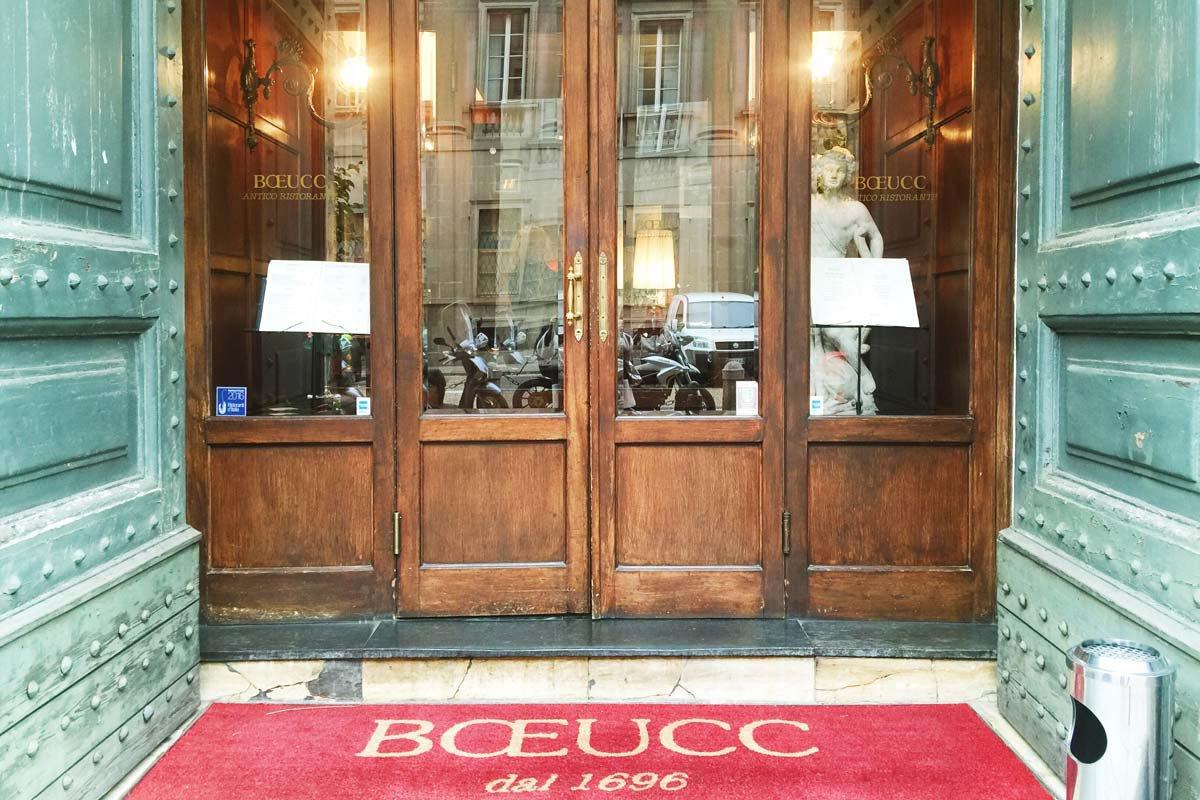 Bouecc,