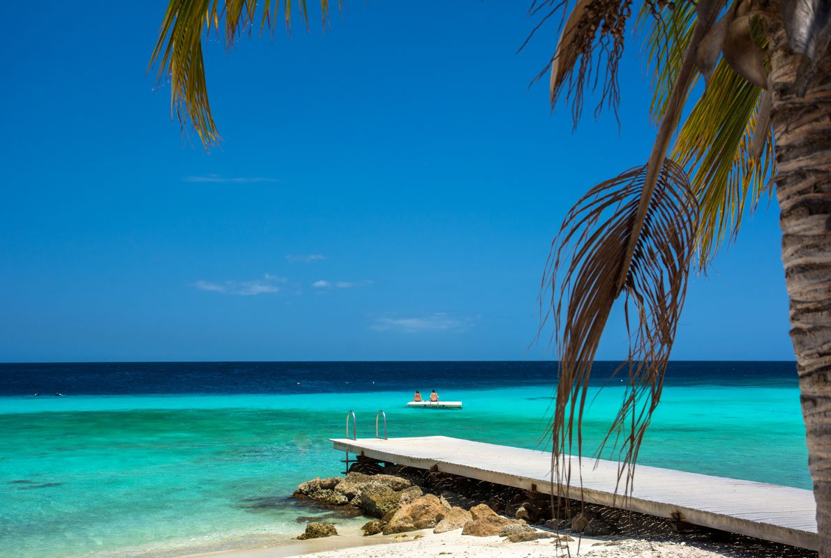 Fathom Autumn The State Of The Caribbean Is Strong - How much is a fathom