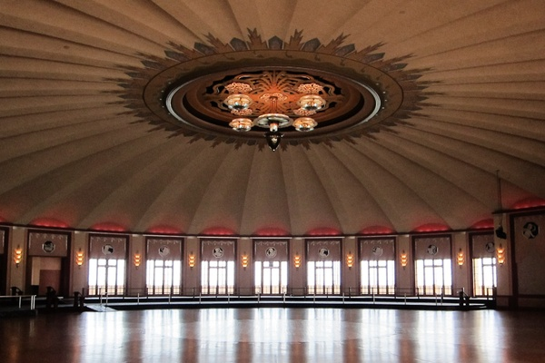 Wrigley casino casino stardust video