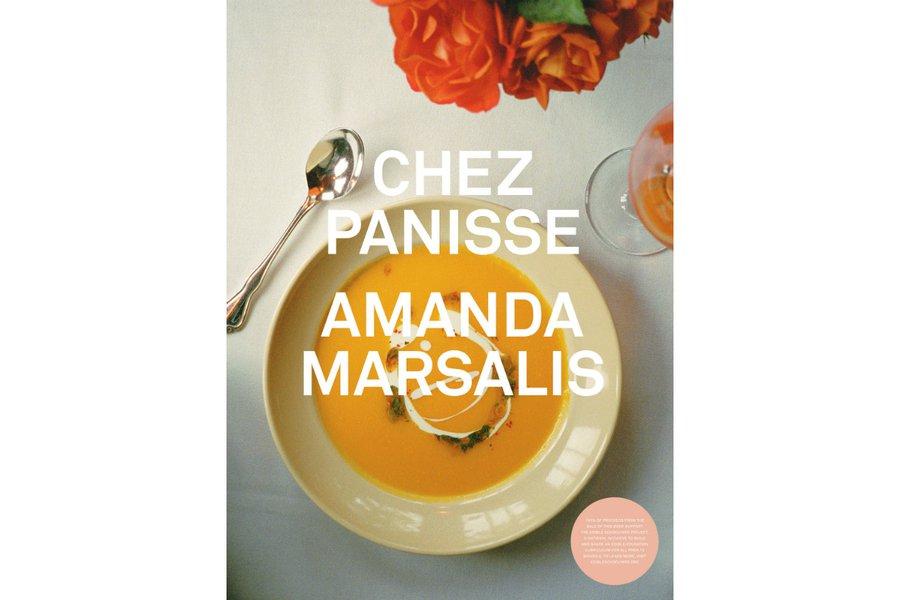 """""""Chez Panisse"""""""