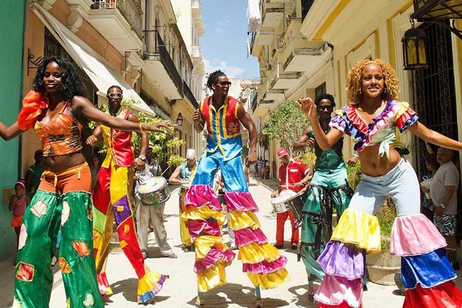 The best gay nightlife in havana » lahabana. Com.