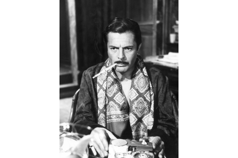 "<p>Marcello Mastroianni in ""Divorce, Italian Style."" Photo: <a title=""IMDB"" href=""http://www.imdb.com/media/rm2262807040/nm0000052"" target=""_blank"">IMDB</a></p>"