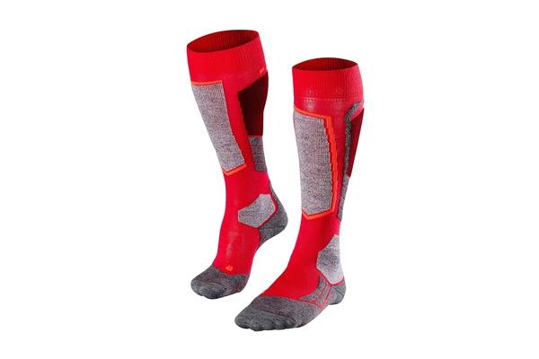Falke Ski Socks