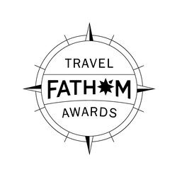 Fathom The travel website reinvented — through inspiring stories, practical advice, and useful tools and products