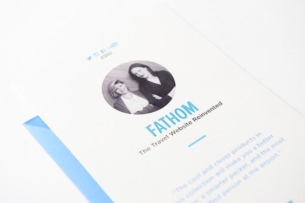 Fathom Quarterly Letter