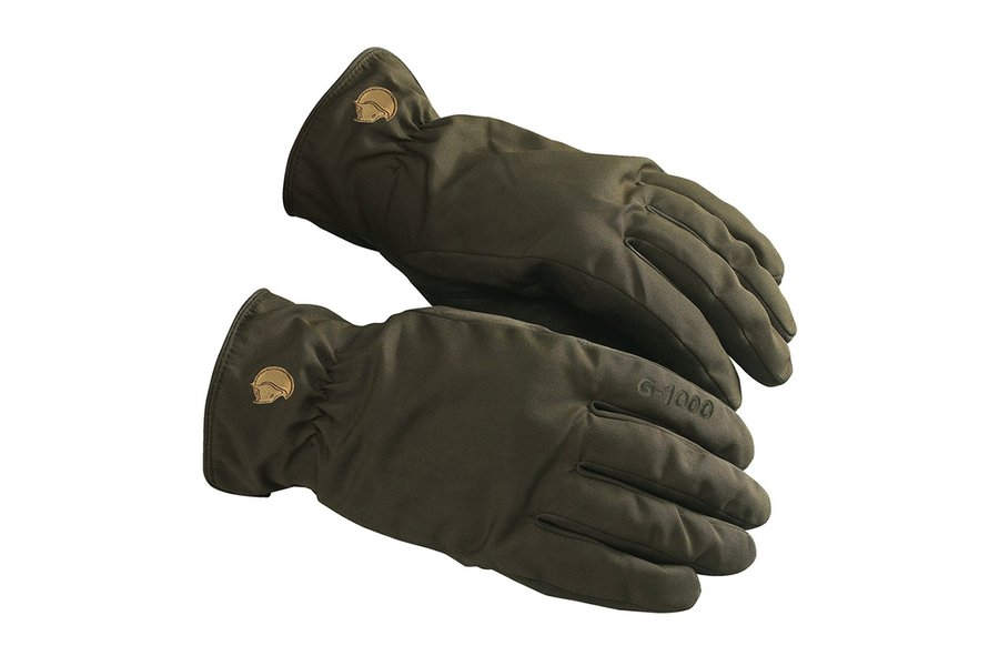 Fjallraven Forest Glove