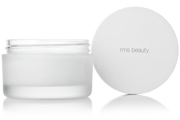 RMS Raw Coconut Cream