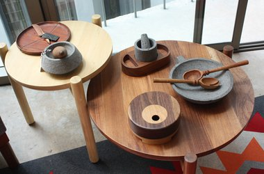 Galería Mexicana de Diseño