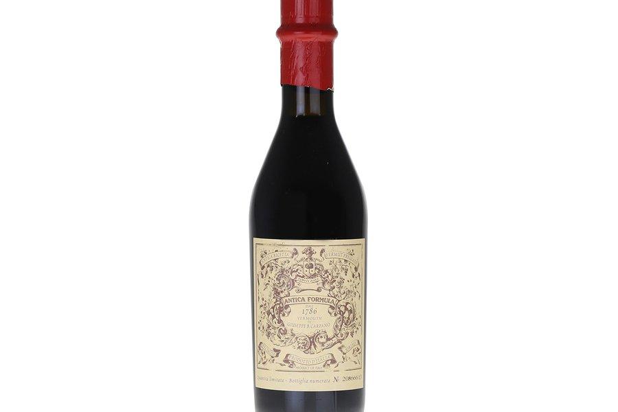 Carpano Antica Formula Sweet Vermouth