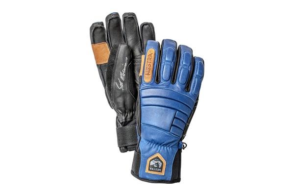 Hestia Morrison Pro Model Glove