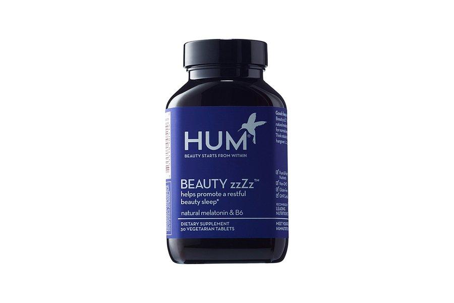 Hum Nutrition Beauty zzZz