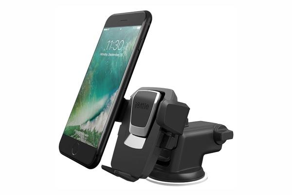 iOttie Easy One Touch 3 Phone Mount