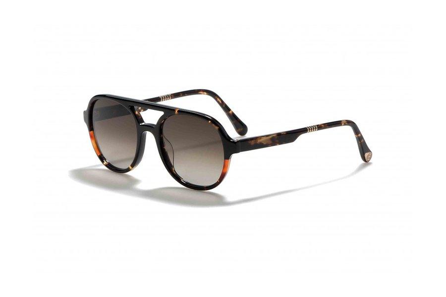 Ill.i Sunglasses