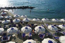 Volcanic Ischia, Amalfi Coast