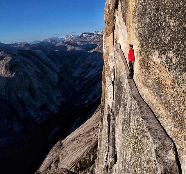 7. @jimmy_chin