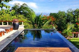 Andara Resort & Villas, Phuket, Thailand