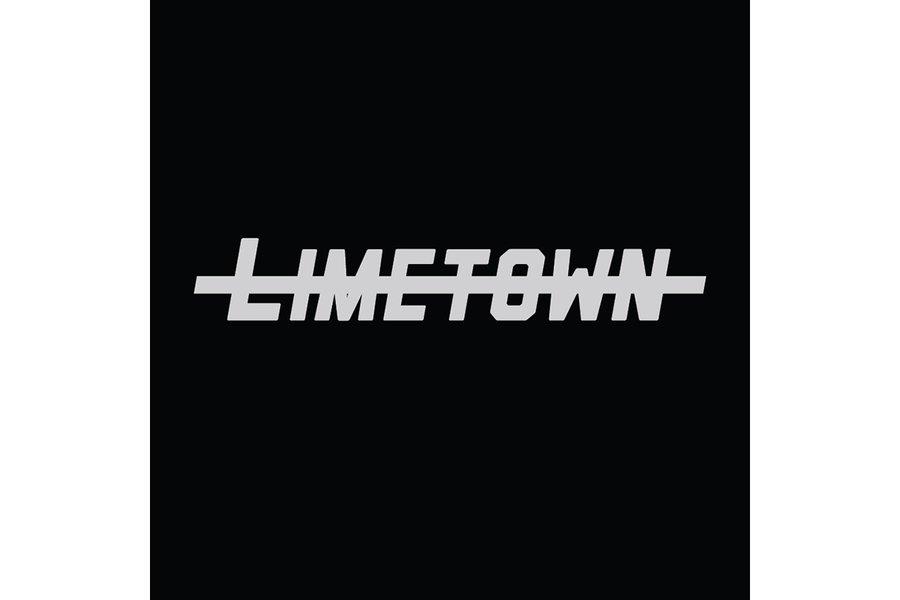 Listen: Limetown